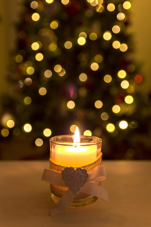 christmas-candle-1900641