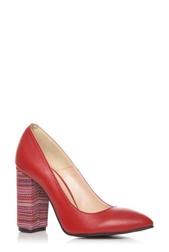 pantofi-stiletto-din-piele-naturala-cu-toc-gros-p145-rosu-5-l