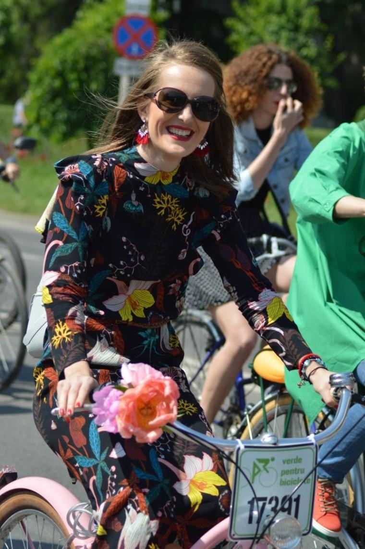 Cochete-pe-biciclete-2017-119-e1495379768495