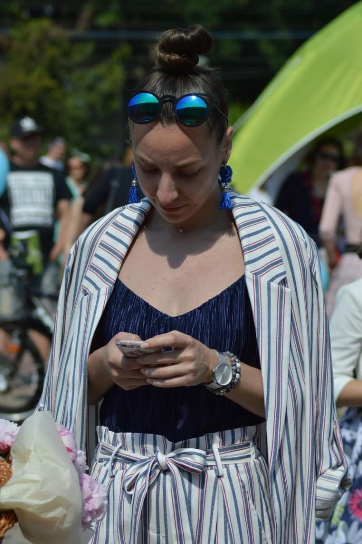 Cochete-pe-biciclete-2017-92-e1495379349346