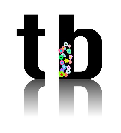 TIEBABY
