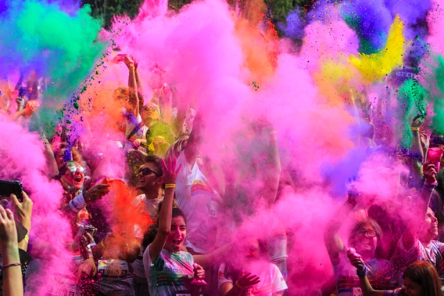 The-Color-Run-Romania-Tiberiu-Minzu-12