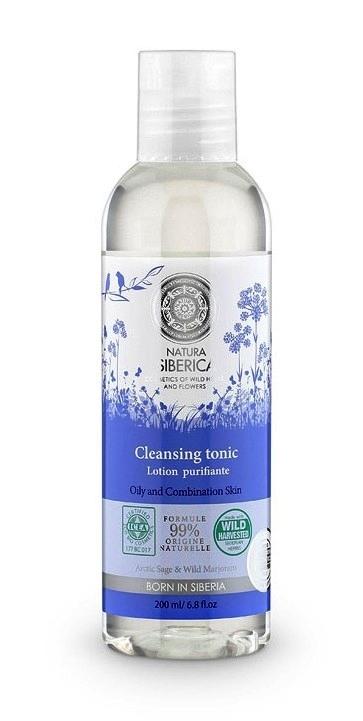 3040--lotiune-curatare-si-tonifiere-cu-salvie-arctica-natura-siberica-pentru-ten-mixt-sau-gras-200-ml