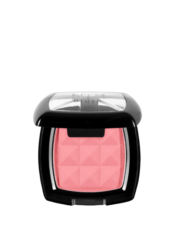 fard-de-obraz-powder-blush-nuanta-peach-4-g_355_1