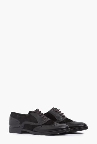 pantofi-oxford-din-piele-naturala-1001-n-4-l