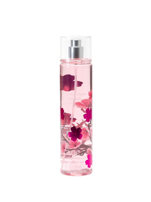 spray-de-corp-japanese-cherry-blossom-236-ml_355_2