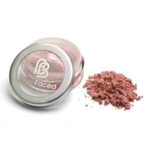 3076--fard-de-obraz-mineral-athena-barefaced-beauty-4-g