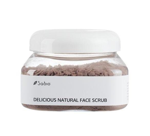 exfoliant-facial-delicious-natural-face-scrub_355_1