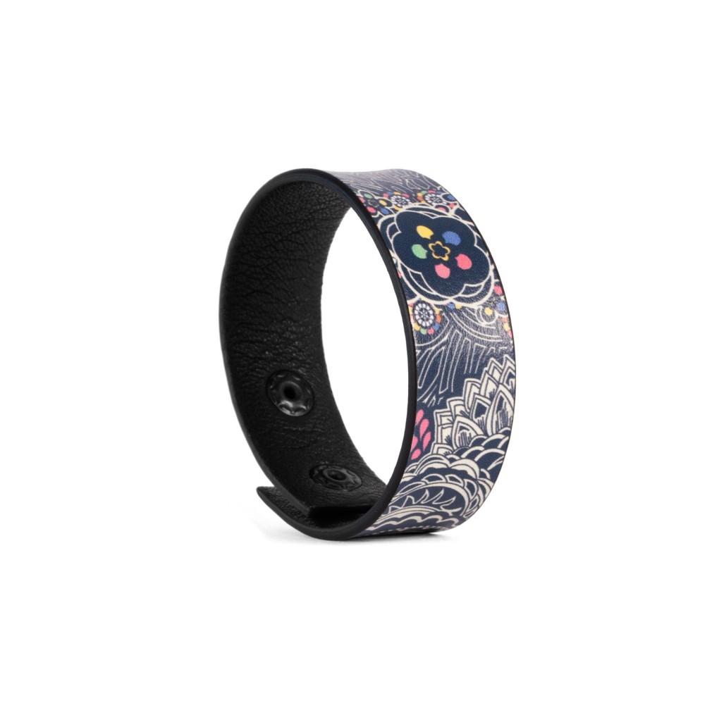 leather-bracelet-belt-bag-hadbag-happy-girls-_model-001-3_1
