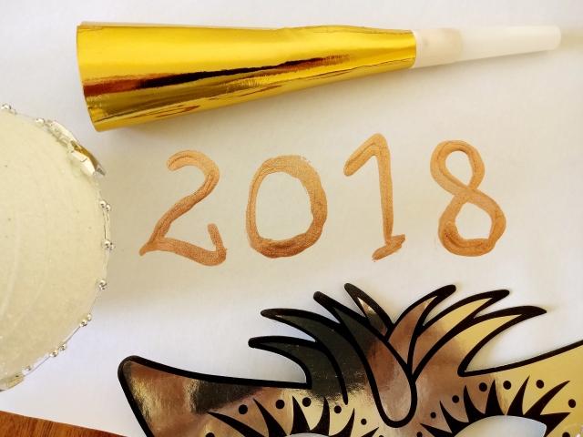rezolutii 2018