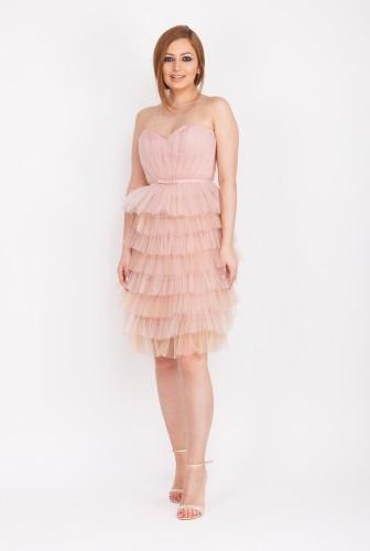 rochie-midi-roz-cu-volane-bf63-3-l
