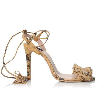sandale-cu-franjuri-din-piele-naturala-y02-4-l