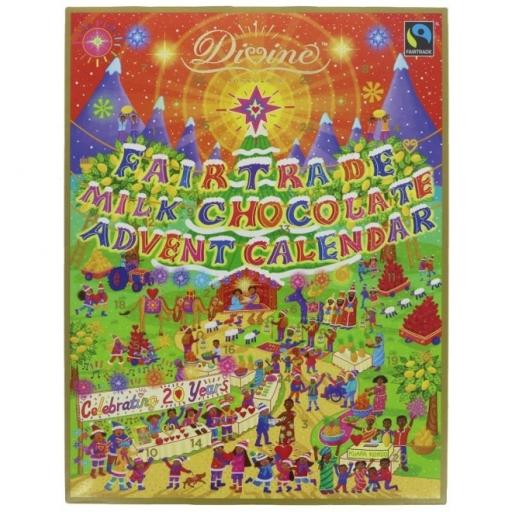 4713--in-asteptarea-craciunului-calendar-advent-divine-cu-ciocolata-85-g