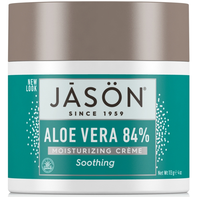 1368--crema-de-fata-jason-cu-84-aloe-vera-organica-restructuranta-113-g_1
