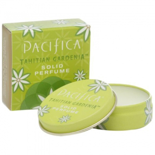 1795-2987-parfum-solid-pacifica-tahitian-gardenia-dulce-10-g