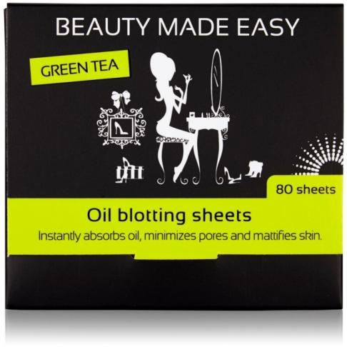 3604--foite-matifiante-beauty-made-easy-cu-ceai-verde-pentru-ten-80-buc_1