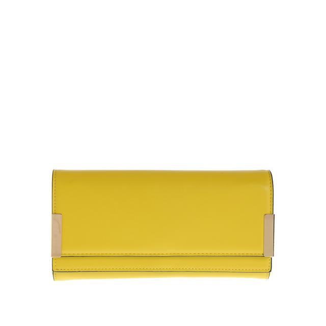 portofel-galben-modern-5103
