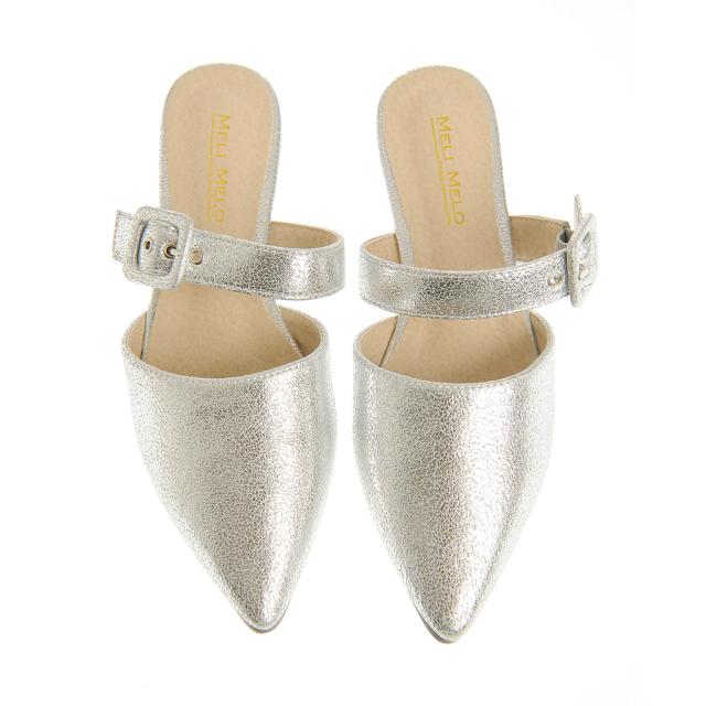 sandale-argintii-varf-ascutit-9379