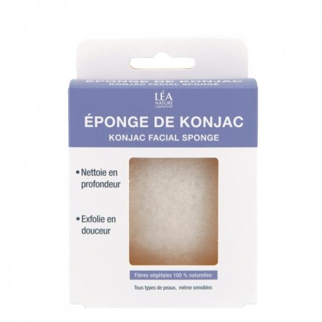 3557--burete-konjac-universal-100-natural-jonzac