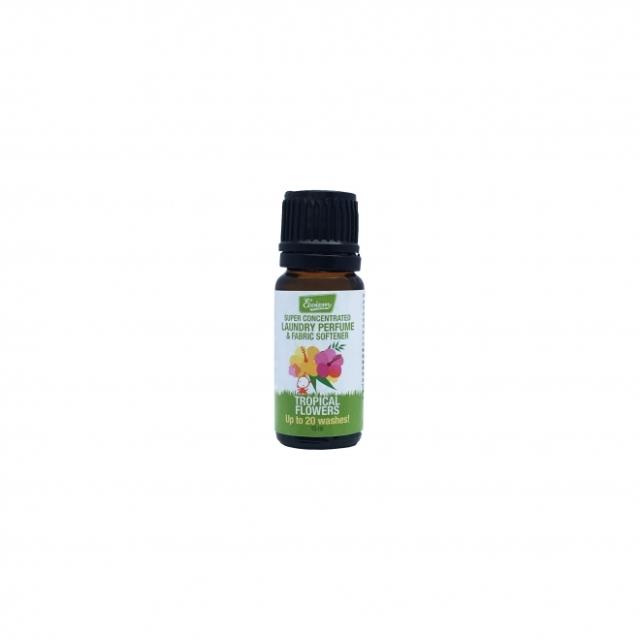 4328--parfum-concentrat-si-balsam-pentru-rufe-ecoizm-tropical-flowers-10-ml