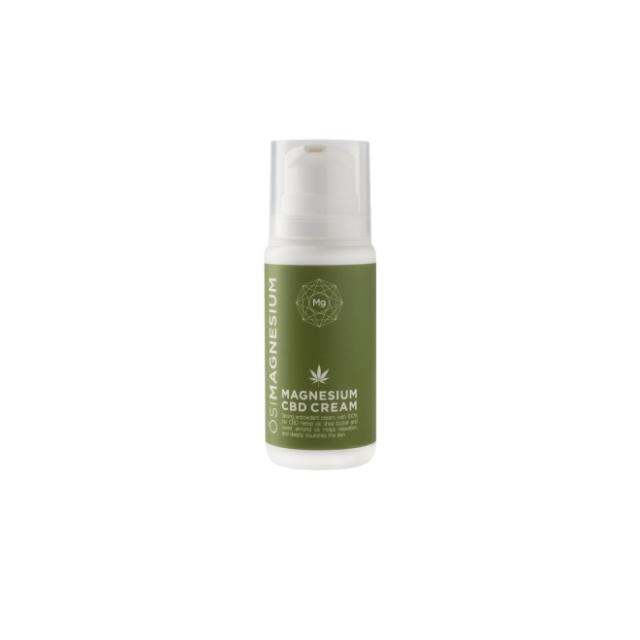 4891--crema-pt-ten-antioxidanta-cu-magneziu-si-cbd-cannabis-100-bio-osimagnesium