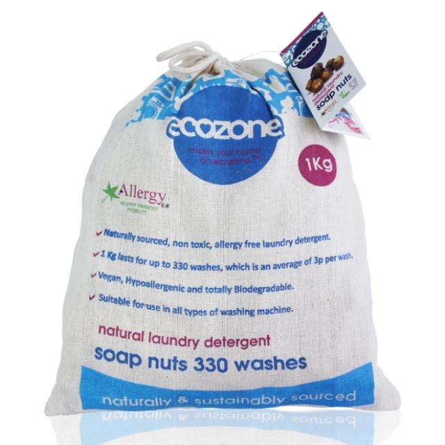 5037--nuci-de-sapun-bio-330-de-spalari-ecozone-1kg